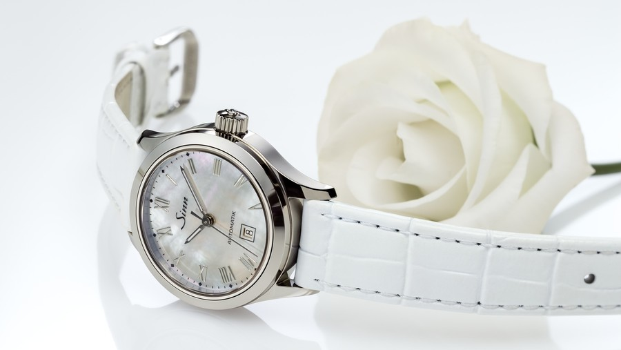 Ladies_Watches
