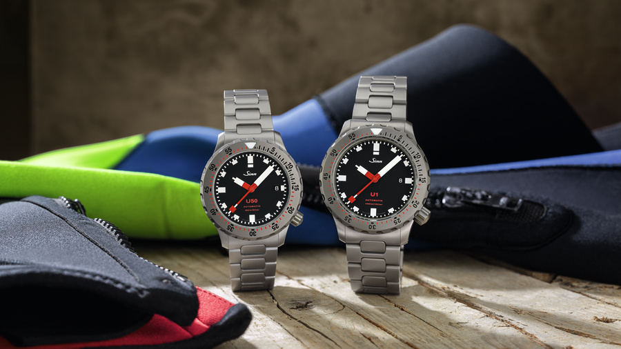 Diving_Watches